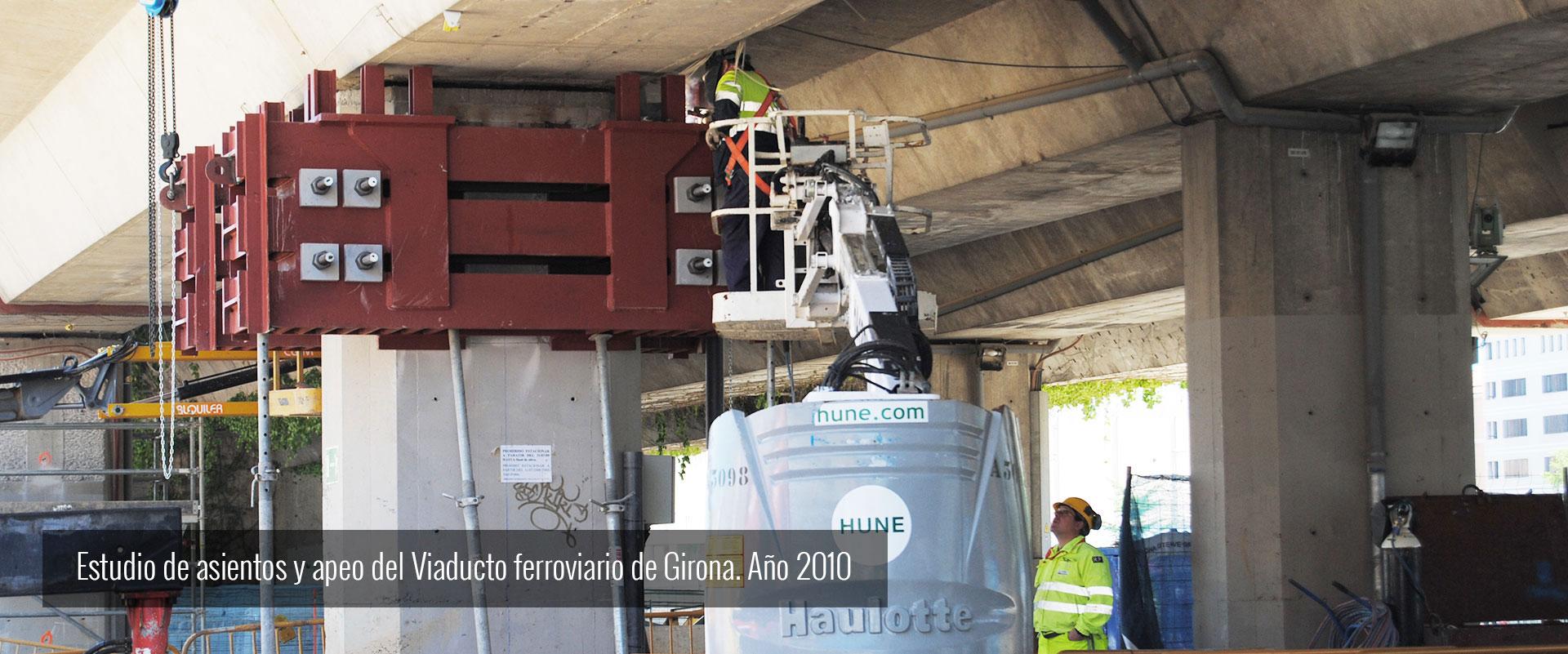 inspeccion-de-puentes-c1v