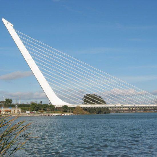 puente_sevilla-4_jpg[1]