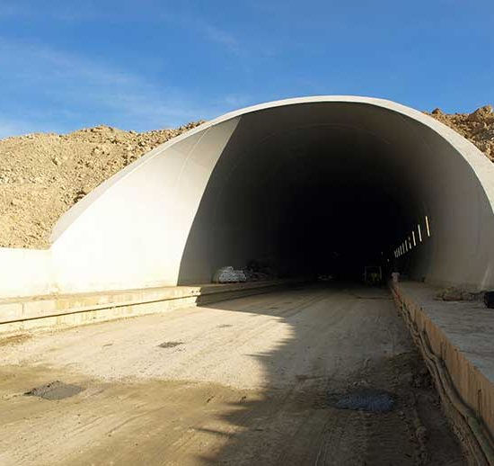 tunel-les-cavorques