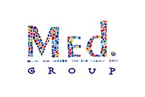 med-grup