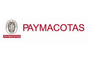 paymacotas