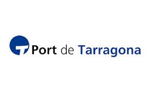 puerto-de-tarragona