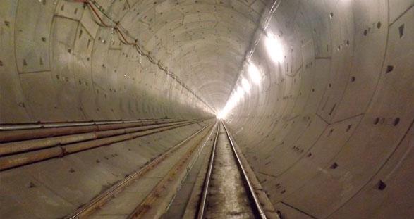 Interior-túnel-Bolaños-1