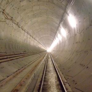 Interior-túnel-Bolaños