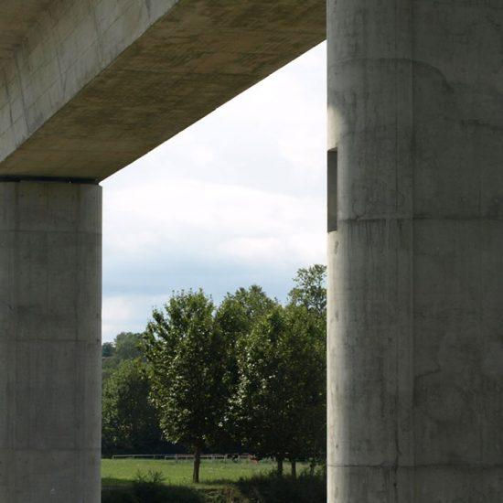 viaducto-fluvia.jpg